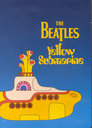 Cover for Yellow Submarine