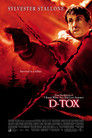 Cover for D-Tox