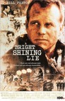 Cover for A Bright Shining Lie