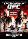 Cover for UFC 44: Undisputed