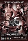 Cover for UFC 42: Sudden Impact