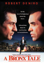 Cover for A Bronx Tale