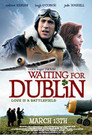 Cover for Waiting for Dublin