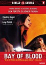 Cover for A Bay of Blood