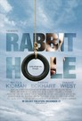 Cover for Rabbit Hole