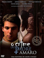 Cover for O Crime do Padre Amaro