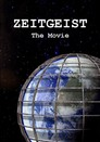 Cover for Zeitgeist, the Movie