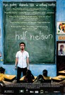 Cover for Half Nelson