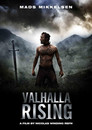 Cover for Valhalla Rising