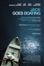 Cover for Jack Goes Boating